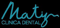 Odontología Matiz Dental