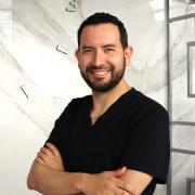 Nicolas Matiz
