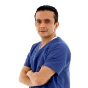 Óscar Tocarruncho
